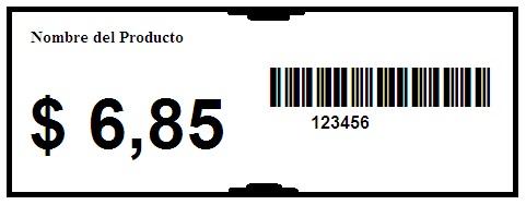 etiquetaprecio2