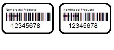 etiquetasX2_2