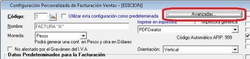 confpersonalizada3