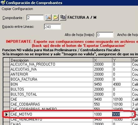 factelec6