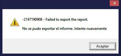 errorpdf1