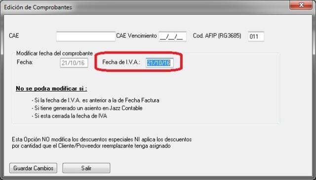 fechaiva2.jpg
