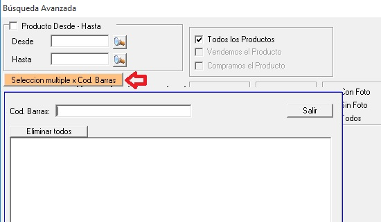 busqueda avanzada x cod barras.jpg