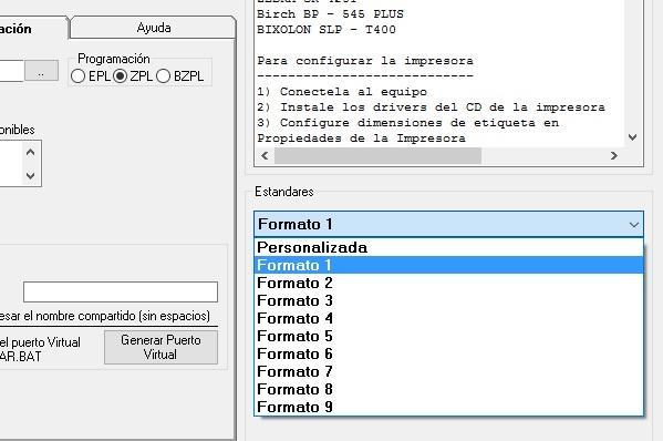 etiquetas termicas default.jpg