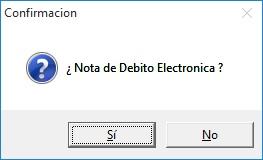 nota debito electronica.jpg