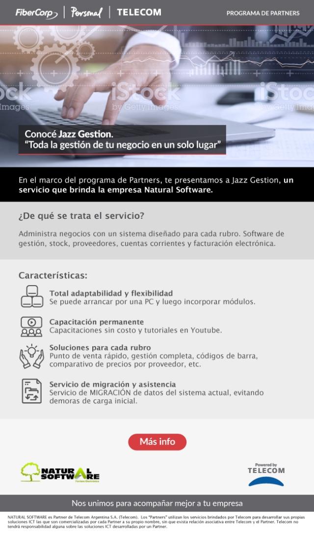 Partners-Mailing-NaturalSoftware